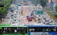 Prepare for North Korean terror in Gangnam