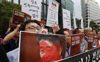 South Korean merchants boycott Japanese products after Tokyo's export curbs