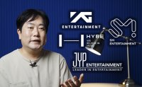 How to work in K-pop industry as a foreigner: Ex-HYBE hiring manager