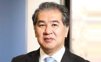 AUKUS as a catalyst for more strategy for Japan