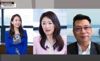 ESG in Korea: 'Happy employees mean happy business'