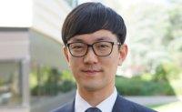AUKUS and South Korea's dilemma