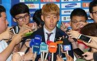 Can Korea lead Asian football revival?