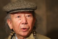 Award-winning novelist Choi In-hun of 'The Square' dies of cancer