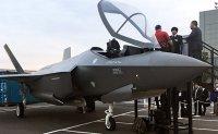 Japan preparing first aircraft carrier since World War II