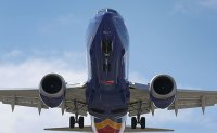All you need to know about the Boeing 737 Max 8