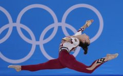 Tokyo Olympics Day 4 in Photos