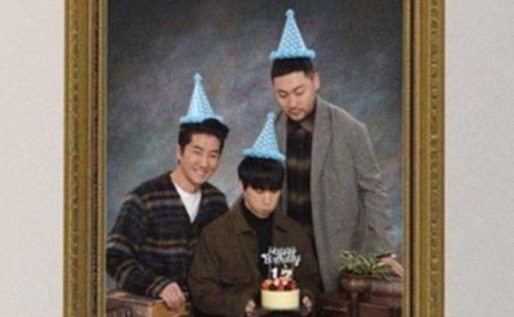 Epik High to make comeback with 10th album