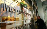 Morgan Stanley maintains top position in local M&A advisory market