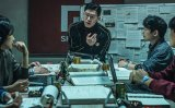 [INTERVIEW] Kim Mu-yeol on playing a voice phishing villain in 'On the Line'