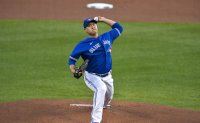 Blue Jays' Ryu Hyun-jin earns 2nd straight Cy Young nomination