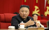 North Korea seeks more concessions from US: experts