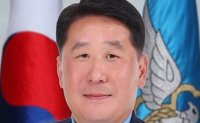 Cabinet postpones deliberation process for new Air Force nominee