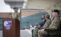 USFK to toughen COVID-19 quarantine rules amid 4th wave of pandemic