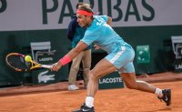 After midnight: Nadal beats Sinner for 13th French semifinal