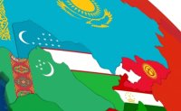 Uzbekistan pursues friendly cooperation with Central Asian states
