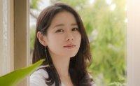 Actress Son Ye-jin to star in new JTBC drama 'Thirty, Nine'