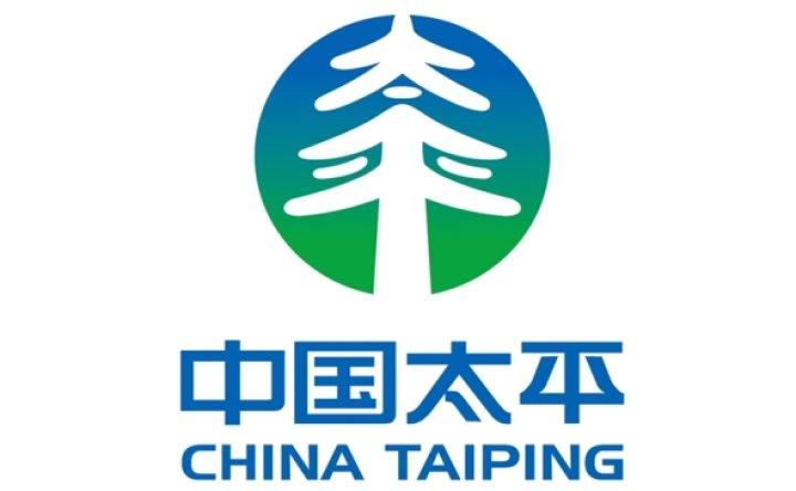 China Taiping faces lawsuit from Shinhan, Arumdree