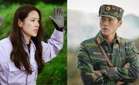Not just K-pop: Korean TV shows gaining US popularity