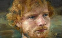 National Museum exhibits UK portrait collection for 1st time in Korea