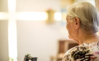 Abuse of senior citizens rising
