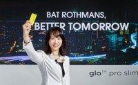 'BAT aims to expand market share via innovation, portfolio diversification'