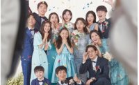 K-drama, film productions halted by COVID-19 resurgence