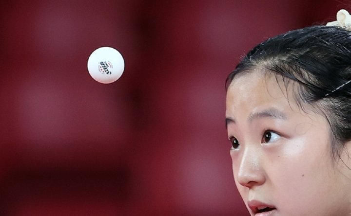 Teenagers lead new mainstream for Korea