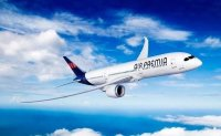 Budget carrier Air Premia wins gov't approval for operations