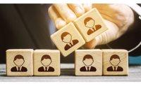 Korean banks shift hiring to digital specialists