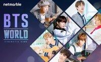 Netmarble begins receiving pre-orders for 'BTS World'