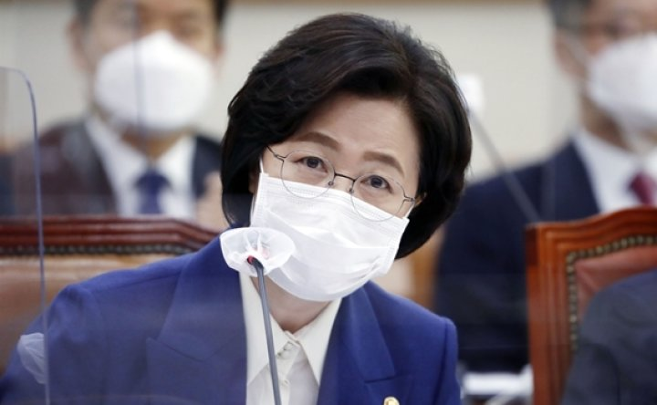 Top prosecutor's remarks 'inappropriate, nonsense'