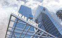 Mirae Asset to reap handsome profits from Didi Chuxing, Grab IPOs