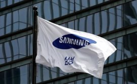 Will Samsung sign deal with LG over OLED purchases?