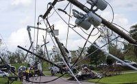 Hurricane Ida could become costliest weather disaster: UN