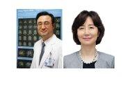 SNU team develops blood-based Alzheimer's diagnosis method