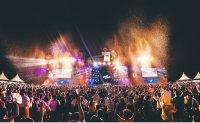 Daegu Chimac Festival to kick off July 17