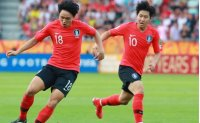 COVID-19 forces FIFA to postpone U-20, U-17 World Cups