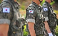 Military to relax hair guidelines for draftees