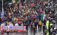 Union criticizes Hyundai Motor's US investment plans