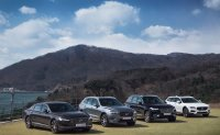 Volvo sells over 2 million SPA-based vehicles