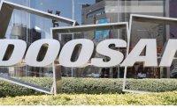 [Reporter's Notebook] Why Bobcat considered a lifeline to Doosan Heavy