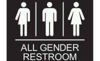 University in Seoul to build gender-neutral restroom