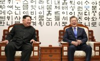 Corea as commons: an integral approach to unification