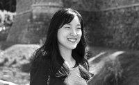 [49th Translation Awards] Fiction Grand Prize winner Kim Seol-kyung