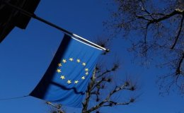 Korean carmakers ask EU to be considerate with new carbon policy