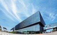 Samsung Biologics diversifying production portfolio