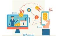 IPOs next step for licensed P2P lending platforms