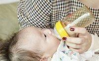 Bottle-fed babies ingest 'millions' of microplastics