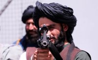 Taliban close to forming new government in Afghanistan